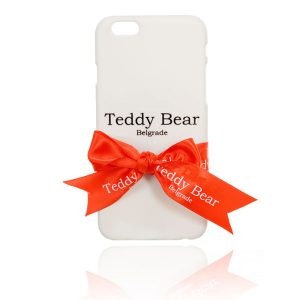 Teddy Bear Cases