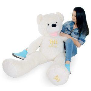 Teddy Bear ® Plišane mede