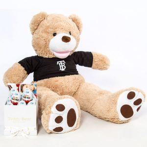 Teddy Bear® készletek